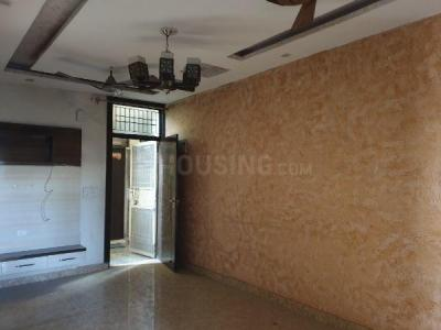 Gallery Cover Image of 1100 Sq.ft 2 BHK Independent Floor for rent in Shakti Khand for 11500