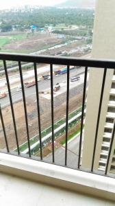Balcony Image of PG 6283512 Bhiwandi in Bhiwandi