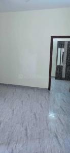 Gallery Cover Image of 780 Sq.ft 1 BHK Independent Floor for rent in Electronic City for 9000