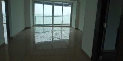 Gallery Cover Image of 2399 Sq.ft 3 BHK Apartment for buy in Lower Parel for 80000000
