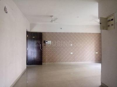 Gallery Cover Image of 1250 Sq.ft 2 BHK Apartment for rent in Paradise Sai Jewels, Kharghar for 22000