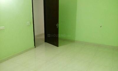 Gallery Cover Image of 1800 Sq.ft 3 BHK Independent House for rent in Chhattarpur for 25000