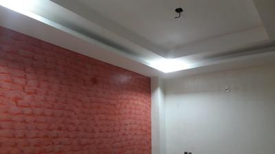 Gallery Cover Image of 650 Sq.ft 1 BHK Apartment for rent in Defence Enclave, Sector 44 for 10000