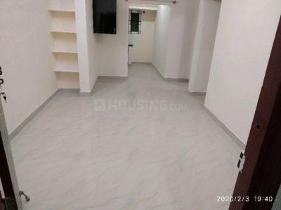 Gallery Cover Image of 900 Sq.ft 2 BHK Independent Floor for rent in Varthur for 12500