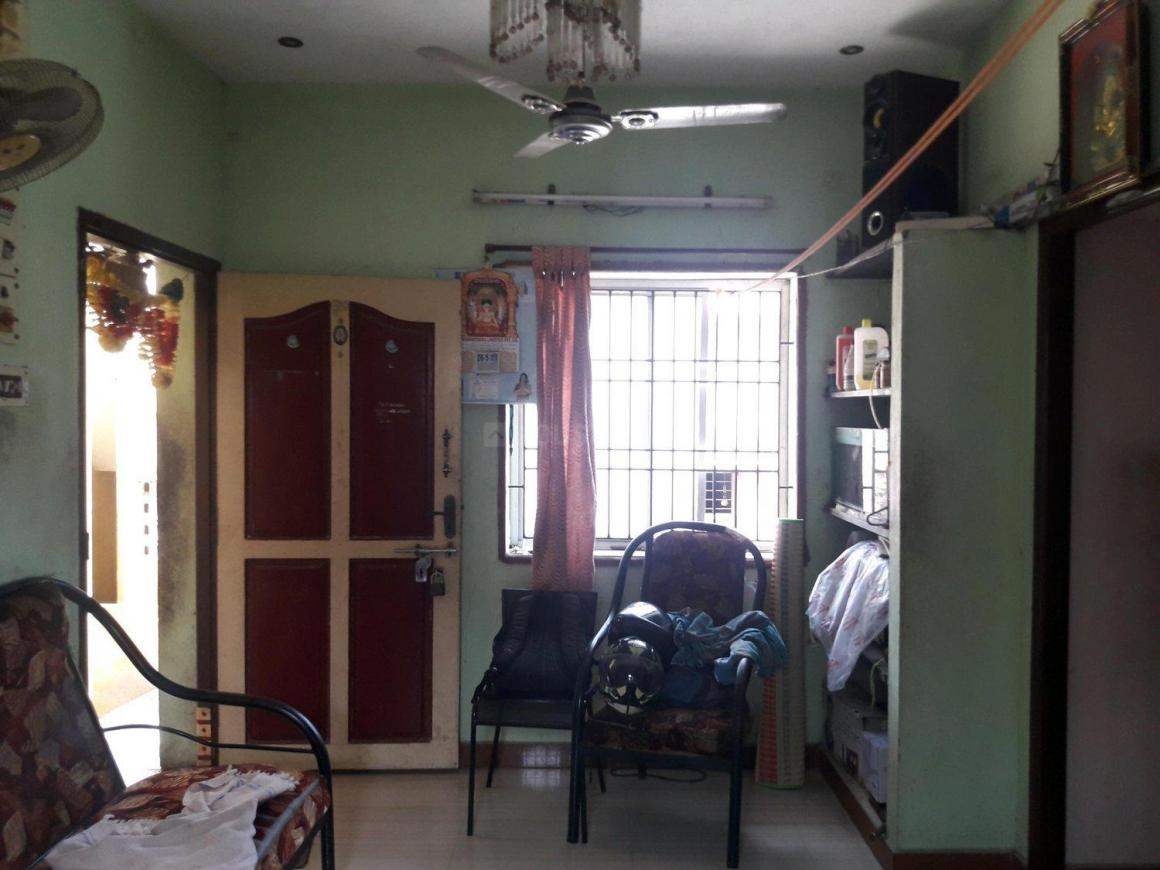 3 BHK Independent House in Vsm Garden Street, Near Bhagawan Mahaveer  Digambar Jain Temple, West Saidapet, Saidapet for sale - Chennai |  Housing com