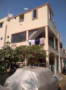 Gallery Cover Image of 2300 Sq.ft 5 BHK Independent House for buy in Nikol for 9500000