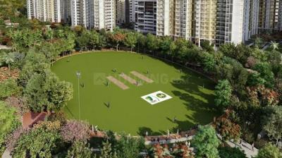Gallery Cover Image of 1449 Sq.ft 3 BHK Apartment for buy in Dombivli East for 7900000