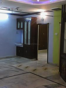 Gallery Cover Image of 1000 Sq.ft 2 BHK Apartment for buy in Undavalli for 4000000