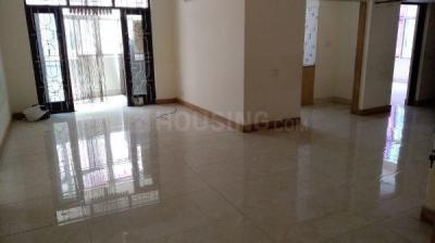 Gallery Cover Image of 1000 Sq.ft 2 BHK Independent Floor for rent in Benson Town for 30000