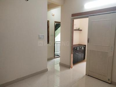 Gallery Cover Image of 1506 Sq.ft 3 BHK Independent House for buy in Whitefield for 5624000