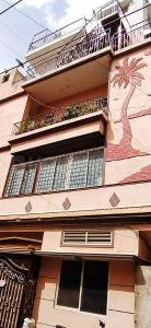 Gallery Cover Image of 600 Sq.ft 2 BHK Independent House for buy in Konanakunte for 9000000