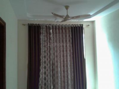 Gallery Cover Image of 760 Sq.ft 1.5 BHK Apartment for rent in Ambernath East for 5500