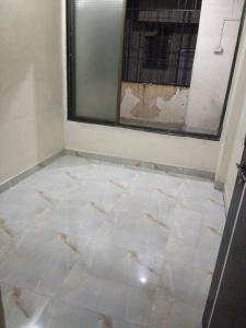 Gallery Cover Image of 750 Sq.ft 2 BHK Independent Floor for rent in Sanpada for 20000