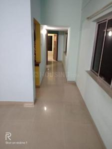 Gallery Cover Image of 1237 Sq.ft 3 BHK Apartment for buy in Boral for 5000000