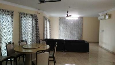 Gallery Cover Image of 1555 Sq.ft 2 BHK Apartment for rent in Anna Nagar West for 36000