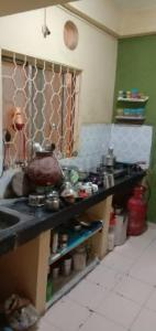 Gallery Cover Image of 800 Sq.ft 2 BHK Apartment for buy in Lalghati for 2400000