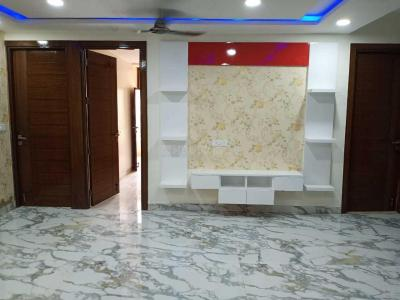 Gallery Cover Image of 1300 Sq.ft 3 BHK Apartment for buy in Shakti Khand for 7200000