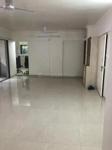 Gallery Cover Image of 840 Sq.ft 2 BHK Apartment for rent in Runwal Sanjog, Aundh for 26000