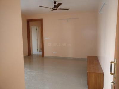 Gallery Cover Image of 1260 Sq.ft 3 BHK Apartment for buy in Kodipur for 8500000