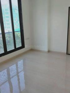 Gallery Cover Image of 1400 Sq.ft 3 BHK Apartment for buy in Chembur for 27500000