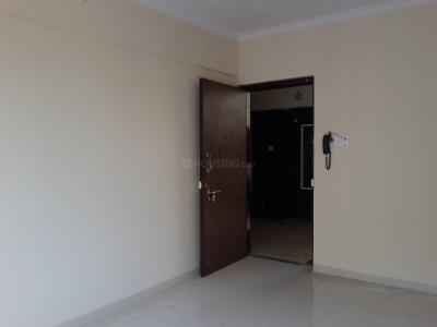 Gallery Cover Image of 1000 Sq.ft 2 BHK Apartment for rent in Bhandup East for 25000