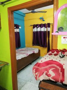 2 BHK Flats for Rent in FF Block, Salt Lake City, Kolkata