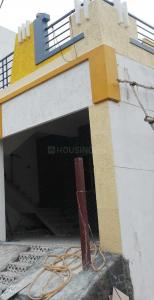 Gallery Cover Image of 1350 Sq.ft 2 BHK Independent House for buy in Kolathur for 10500000
