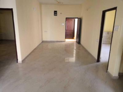 Gallery Cover Image of 2000 Sq.ft 4 BHK Apartment for rent in Bachupally for 20000