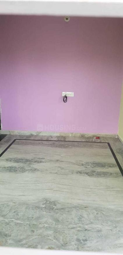 Living Room Image of 100 Sq.ft 2 BHK Independent House for rent in Almasguda for 7500