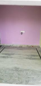 Gallery Cover Image of 100 Sq.ft 2 BHK Independent House for rent in Almasguda for 7500