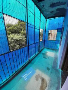Living Room Image of PG 5195551 Ballygunge in Ballygunge