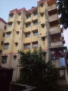 Gallery Cover Image of 1048 Sq.ft 3 BHK Independent Floor for buy in Barasat for 2000000