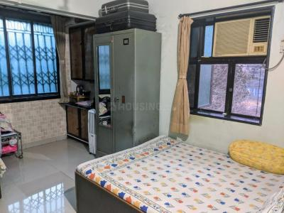 Gallery Cover Image of 500 Sq.ft 1 BHK Apartment for buy in Borivali East for 9500000