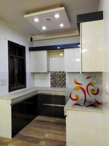 Gallery Cover Image of 700 Sq.ft 2 BHK Independent Floor for rent in Uttam Nagar for 12000