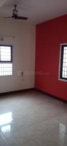 Gallery Cover Image of 860 Sq.ft 2 BHK Independent House for rent in Chromepet for 12000