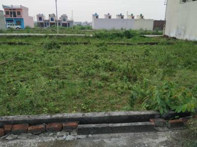 2000 Sq.ft Residential Plot for Sale in Bahadarabad, Haridwar