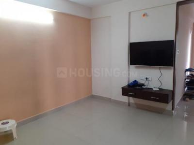 Gallery Cover Image of 1190 Sq.ft 2 BHK Apartment for buy in Kaikondrahalli for 4500000