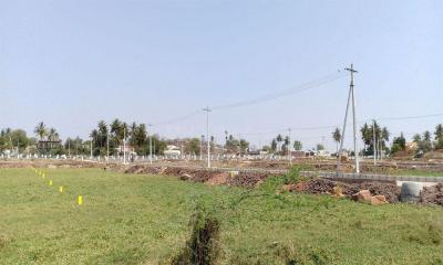 640 Sq.ft Residential Plot for Sale in Peerzadiguda, Hyderabad