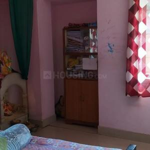 Gallery Cover Image of 600 Sq.ft 2 BHK Apartment for buy in Behala for 1800000