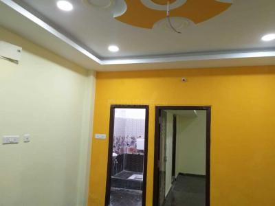 Gallery Cover Image of 1100 Sq.ft 2 BHK Apartment for buy in Golconda Fort for 2500000