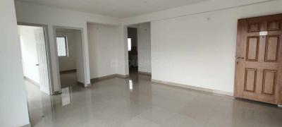 Gallery Cover Image of 1733 Sq.ft 3 BHK Apartment for buy in SBR The Nest, Kannamangala for 8650000