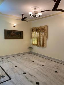 Gallery Cover Image of 1350 Sq.ft 2 BHK Villa for buy in Paschim Vihar for 62500000