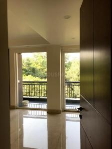 Gallery Cover Image of 1800 Sq.ft 3 BHK Independent Floor for buy in Lajpat Nagar for 37500000