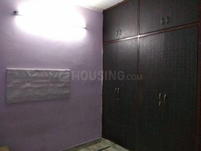 Bedroom Image of PG 5745438 Patel Nagar in Patel Nagar