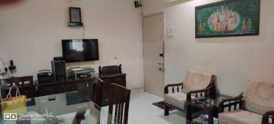 Gallery Cover Image of 525 Sq.ft 1 BHK Apartment for buy in Mulund West for 11200000