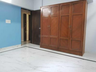 Gallery Cover Image of 1050 Sq.ft 2 BHK Apartment for rent in Mulund East for 32000