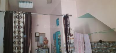 Gallery Cover Image of 720 Sq.ft 3 BHK Independent House for buy in Sector 4 Rohini for 3500000