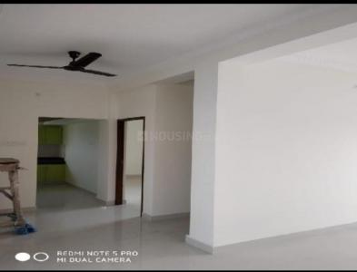 Gallery Cover Image of 600 Sq.ft 1 BHK Independent House for rent in Thiruverkkadu for 8500