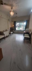 Gallery Cover Image of 800 Sq.ft 2 BHK Apartment for buy in  Vijay Apartment, Thane West for 15500000