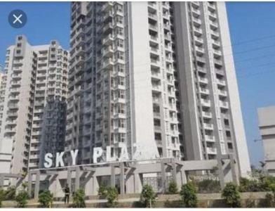 Gallery Cover Image of 996 Sq.ft 2 BHK Apartment for buy in Tech Zone for 3935000